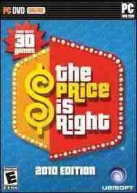 Descargar The-Price-Is-Right-2010-Edition-English-Poster.jpg por Torrent